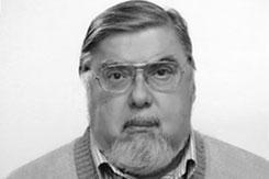 Sergio Lucchini