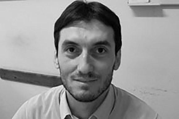 Alessandro Palleri