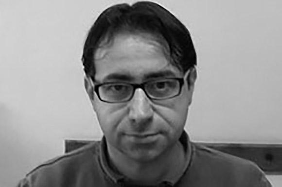 Domenico Feligioni